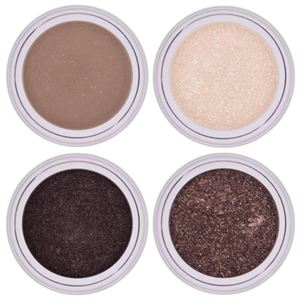 Picture of Sparkling City Lights Eye Shadow Collection
