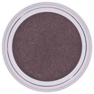 Picture of Savoy Eye Shadow - .8 grams