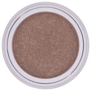 Picture of Sunset Blvd. Eye Shadow - .8 grams